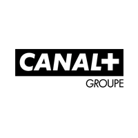 Groupe Canal