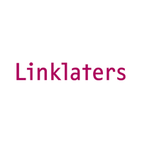 Linklaters LLP Paris