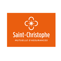Mutuelle Saint-Christophe